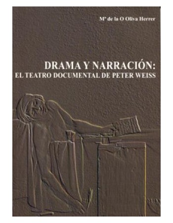 Drama y narración. El...