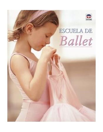 Escuela de Ballet