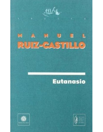 Eutanasio