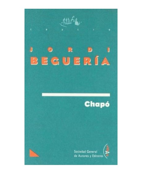 Chapó