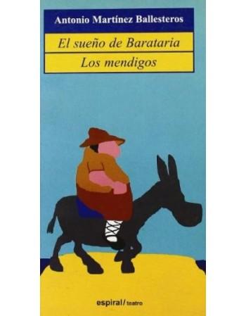 El sueño de Barataria/ Los...