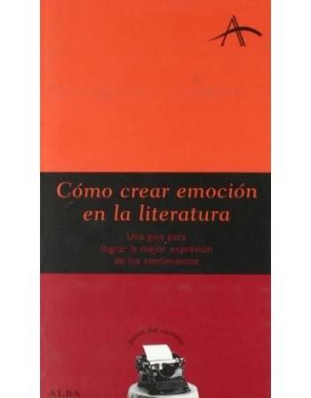 Cómo crear emoción en la...