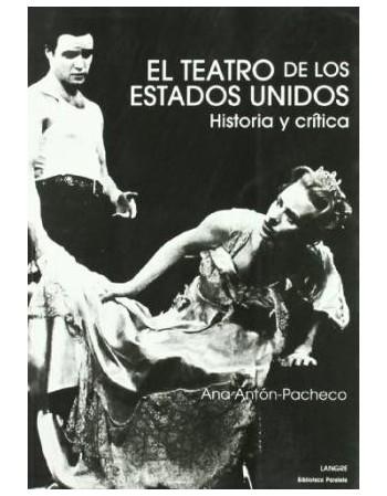 El teatro de los Estados...