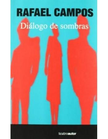 Diálogo de sombras