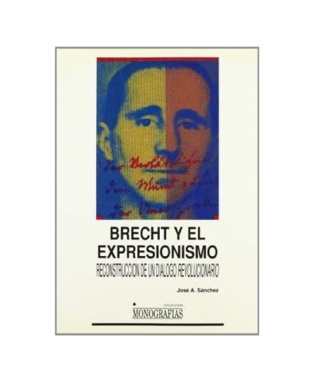 Brecht y el expresionismo