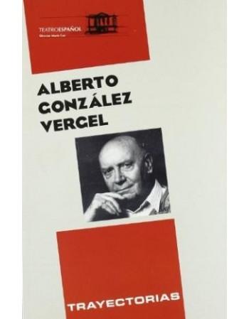 Alberto González Vergel....