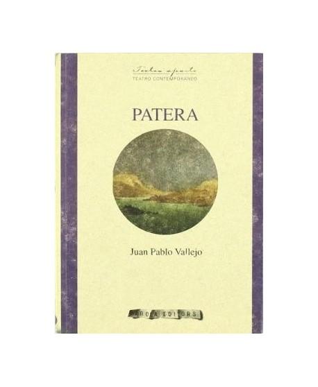 Patera