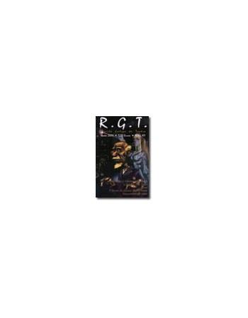 R.G.T. Revista Galega de...