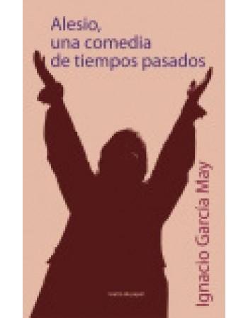 Alesio, una comedia de...