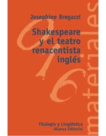 Shakespeare y el teatro...