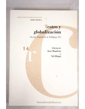 Teatro y globalización
