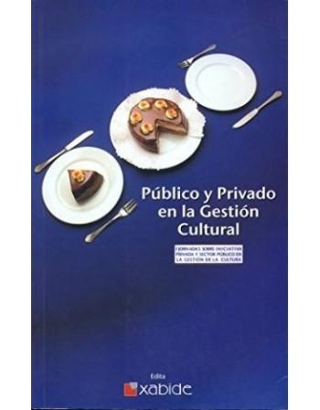 Público y Privado en la...