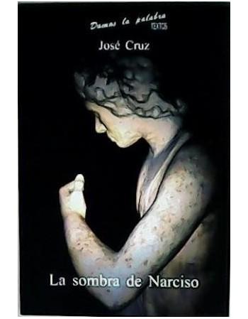 La sombra de Narciso