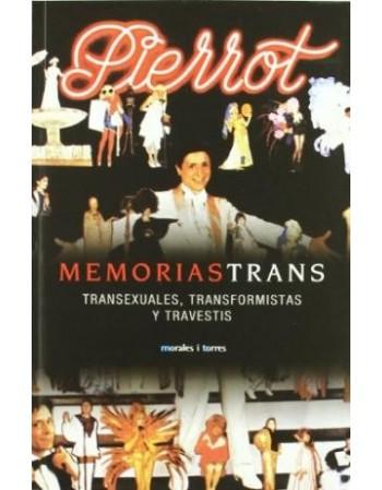 Memorias Trans....