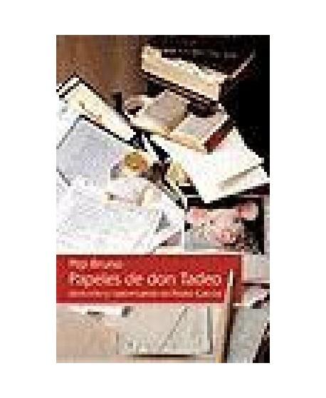 Papeles de Don Tadeo