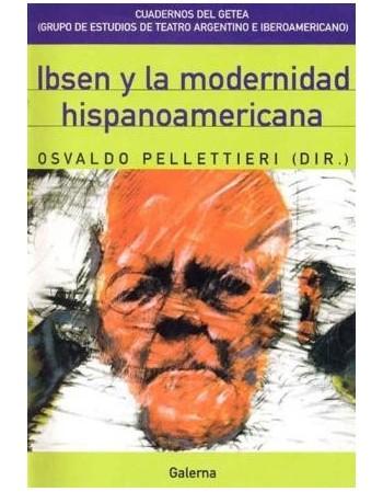 Ibsen y la modernidad...
