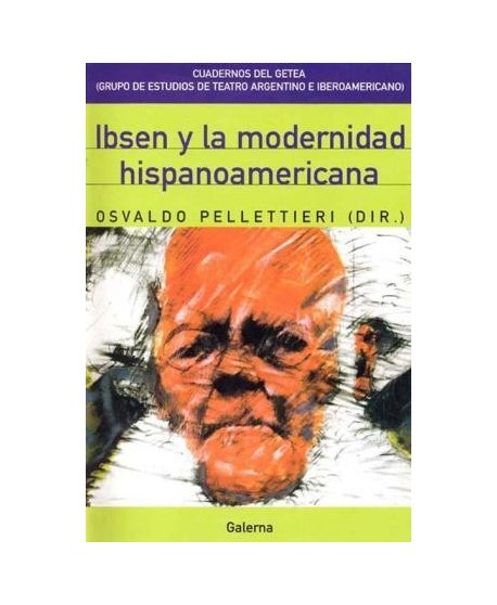 Ibsen y la modernidad hispanoamericana