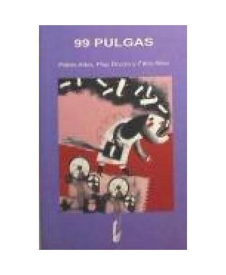 99 pulgas