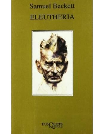 Eleutheria