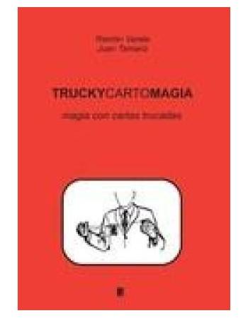 Trucky-Cartomagia