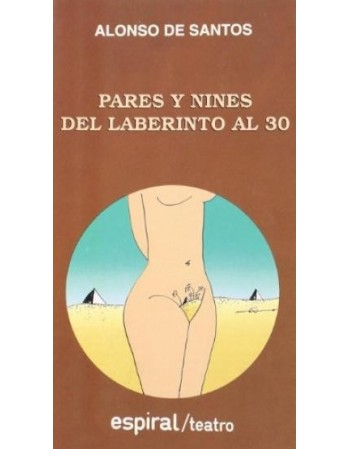 Pares y Nines / Del...