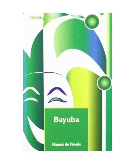 Bayuba