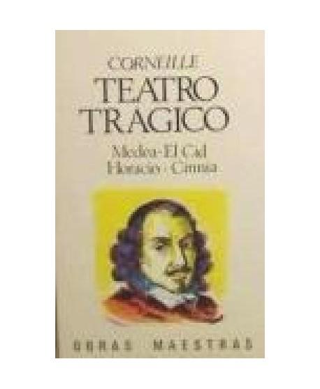 Teatro Trágico