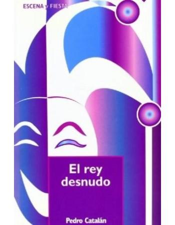 El rey desnudo/El hueso cantor