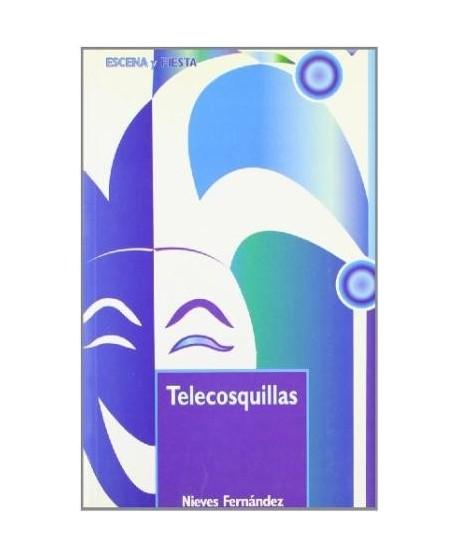 Telecosquillas