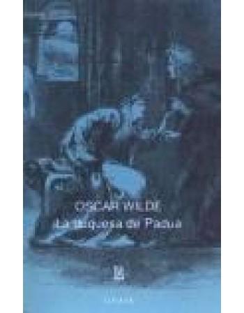 La duquesa de Padua