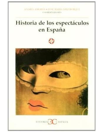 Historia de los...