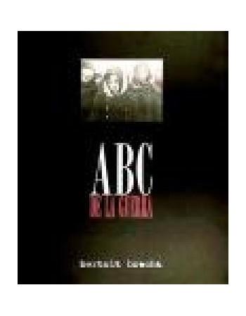 ABC de la guerra.Montajes...