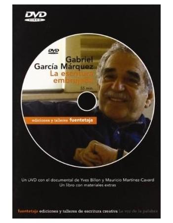 Gabriel García Márquez. La...