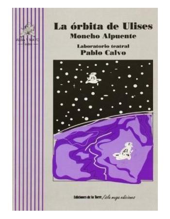 La órbita de Ulises