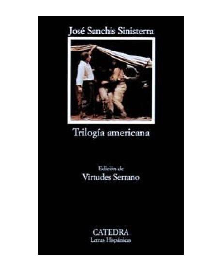 Trilogía americana