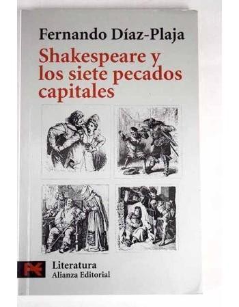 Shakespeare y los siete...