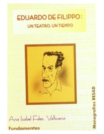 Eduardo de Filippo: Un...