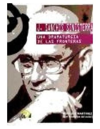 J. Sanchís Sinisterra: Una...