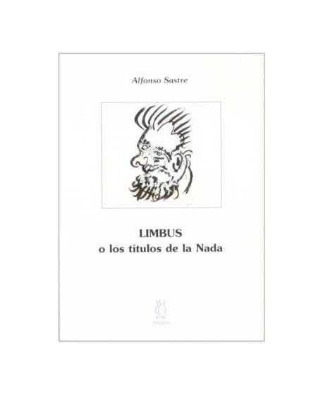 LIMBUS o los títulos de la Nada