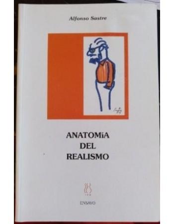 Anatomía del realismo