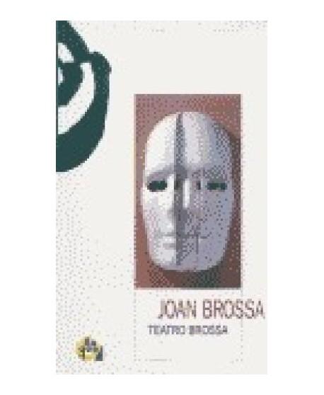 Teatro Brossa