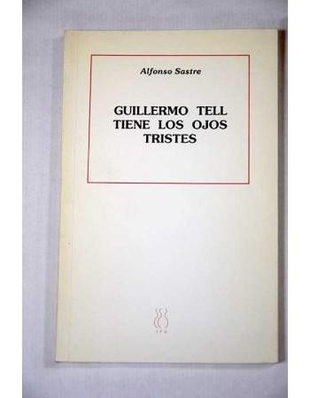 Guillermo Tell tiene los...