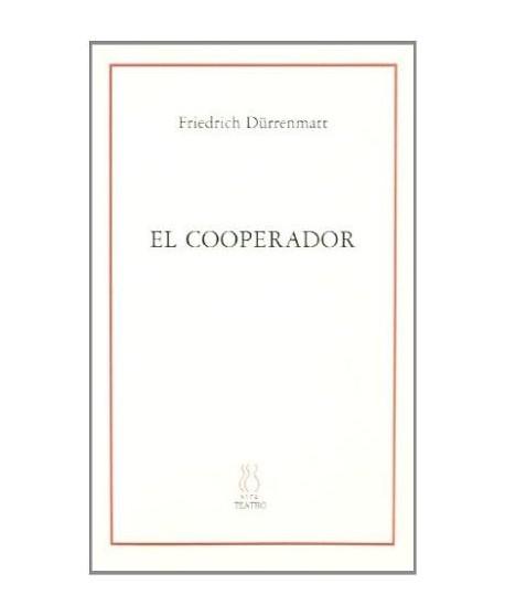 El cooperador