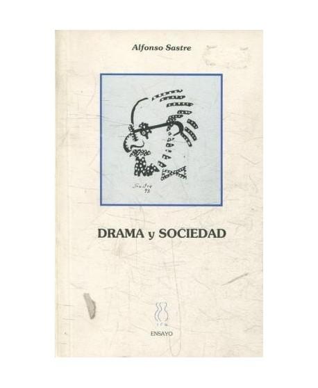 Drama y sociedad