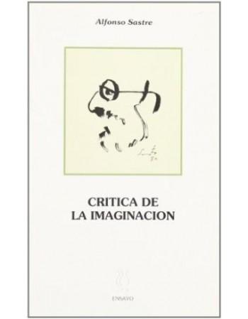 Crítica de la imaginación