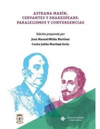 Astrana Marín, Cervantes y...