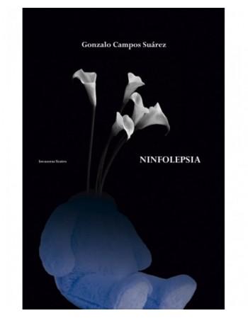 Ninfolepsia