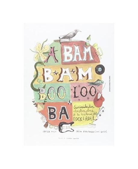 A bam bam boo loo