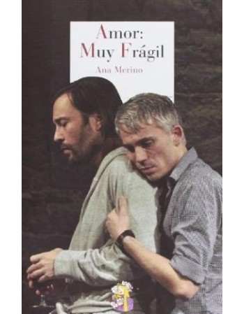 Amor muy frágil