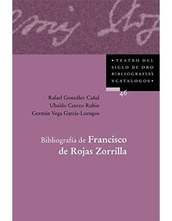 Bibliografía de Francisco...